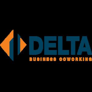 Bruno Ferreira – Diretor Comercial da Delta Business Coworking