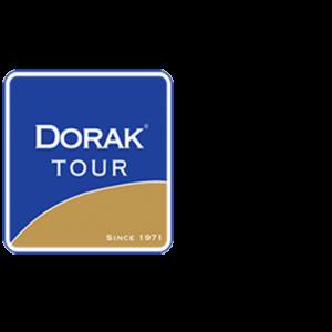 Mariana Chibebe – Diretora Comercial da Dorak Tours LATAM